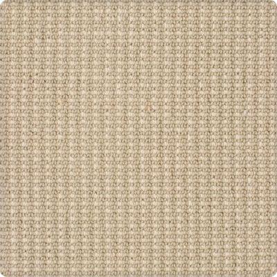 Karastan Bergeron Pale Khaki 41508-29145