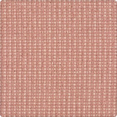 Karastan Bergeron Geranium 41508-29315