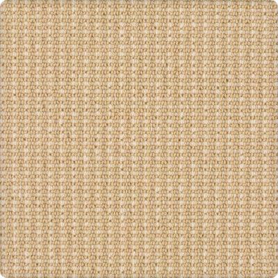 Karastan Bergeron Almond Glace 41508-29401