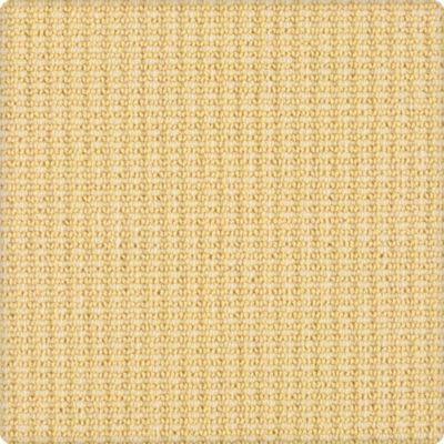 Karastan Bergeron Lemon Bon 41508-29424