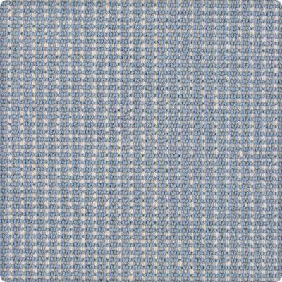 Karastan Bergeron Baby Blue 41508-29934