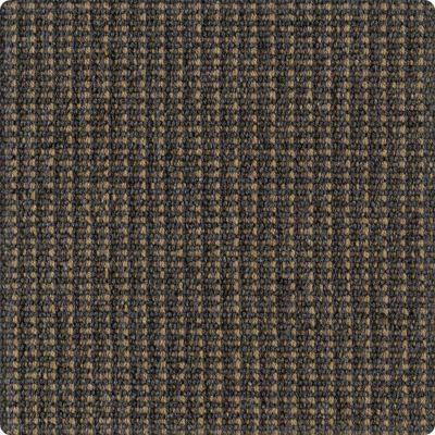 Karastan Woolcheck Classics Ashcott Camel 41563-39113