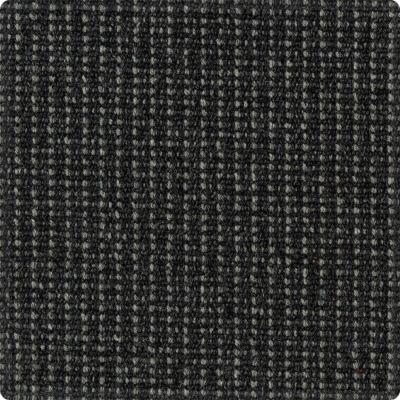 Karastan Woolcheck Classics Flannel 41563-39208