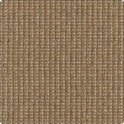 Karastan Woolcheck Classics Melford Neutral 41563-39454