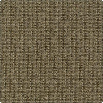 Karastan Woolcheck Classics Haworth Green 41563-39544