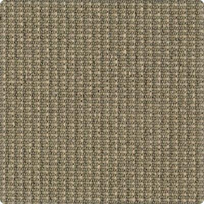Karastan Woolcheck Classics Frensham Green 41563-39727