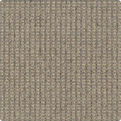Karastan Woolcheck Classics Whitley Tweed 41563-39840