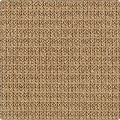 Karastan Wool Crochet Gingersnap 41818-29450