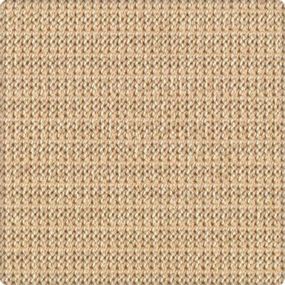 Karastan Wool Crochet Au Lait 41818-29459