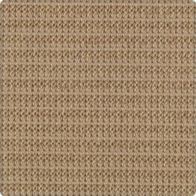 Karastan Wool Crochet New Khaki 41818-29851