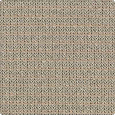 Karastan Wool Crochet Mint Leaf 41818-29863