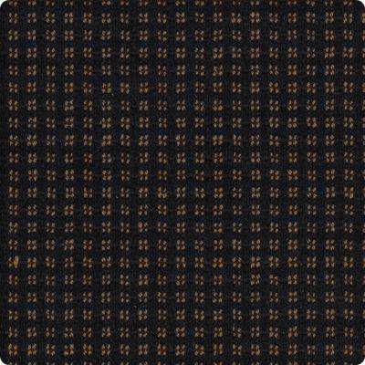 Karastan Pointelle Onyx 41819-29202