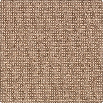 Karastan Wilford Square Natural Fiber 41823-72518