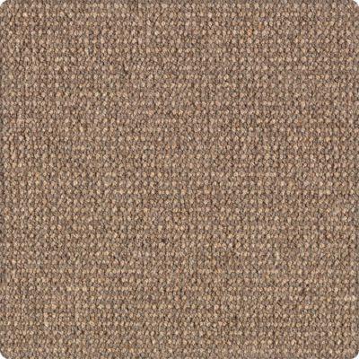 Karastan Wilford Square Traditional Tweed 41823-72522