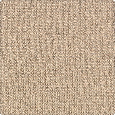 Karastan Wilford Square Linen Suit 41823-72525