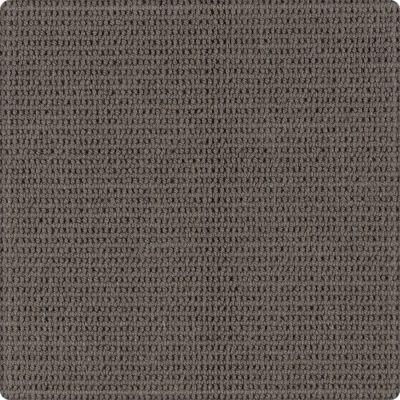 Karastan Woolspun Millstone 41837-29153