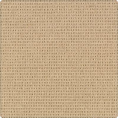 Karastan Woolspun Barley Harvest 41837-29445