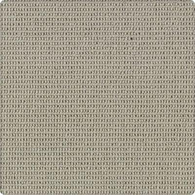 Karastan Woolspun Silver Sage 41837-29784