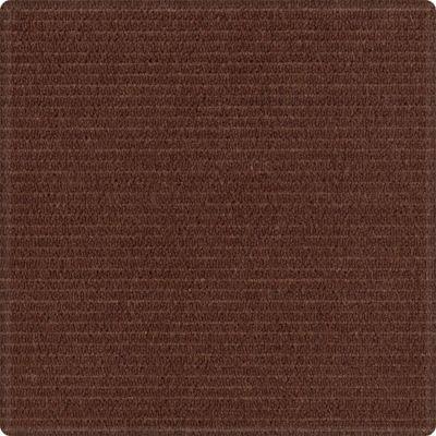 Karastan Wool Opulence English Brown 41839-29052