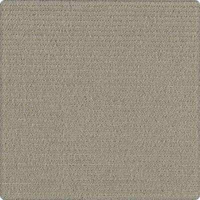 Karastan Wool Opulence Silver Song 41839-29784
