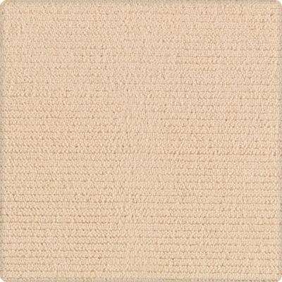 Karastan Wool Opulence Pale Almond 41839-29846
