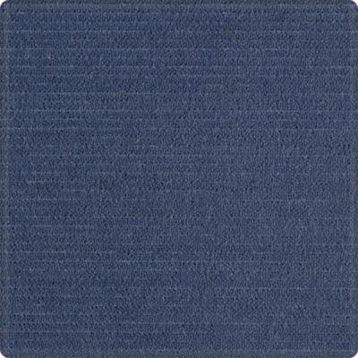 Karastan Wool Opulence Twilight Blue 41839-29933