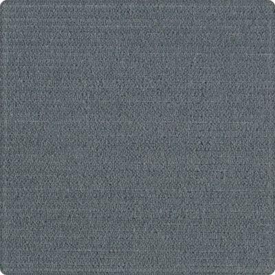 Karastan Wool Opulence Azure Mist 41839-29969
