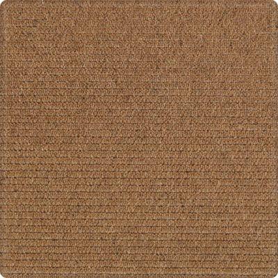 Karastan Wool Opulence Honeycomb 41839-39454