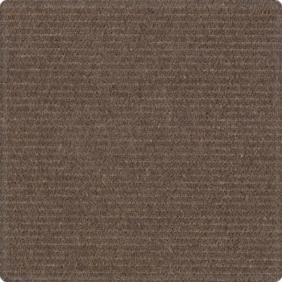 Karastan Wool Opulence Brownstone 41839-39527