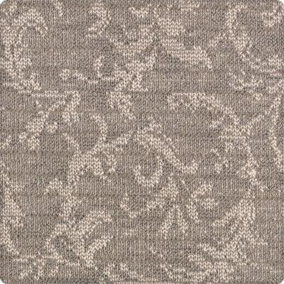 Karastan Glovenia Driftwood 41841-17156
