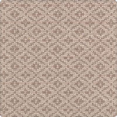 Karastan Weaver's Point Warm Sand 41842-17527