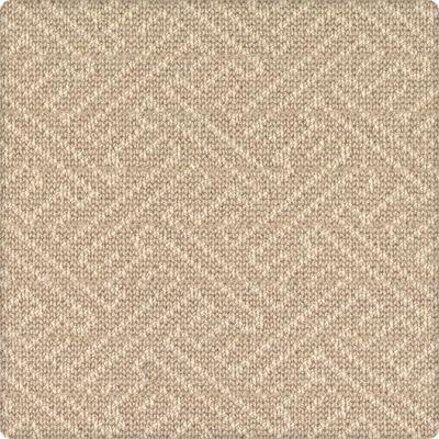 Karastan Leighland Sand Dollar 41847-17145