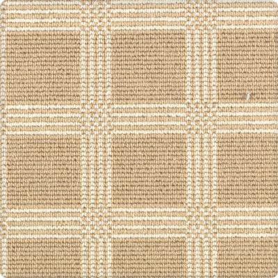 Karastan Woolston Plaid Harvest 41849-29445
