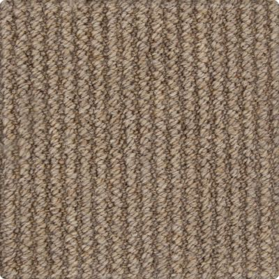 Karastan Braided Charm Tweed 43671-0562