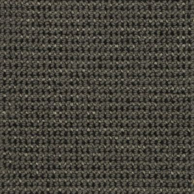 Karastan Intricate Details Manhattan 43685-0950