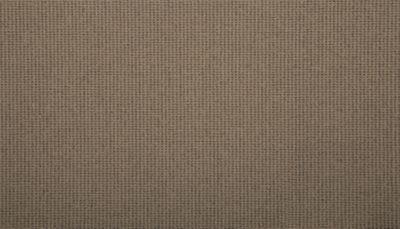 Karastan Intricate Details New Neutral 43685-0970