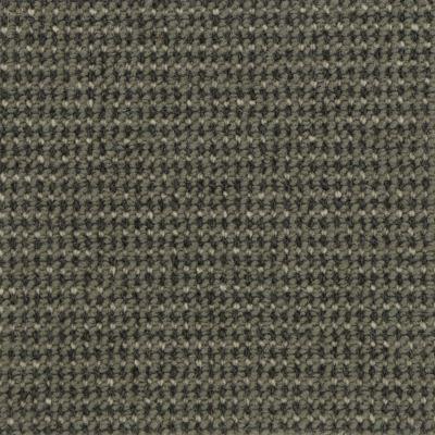Karastan Intricate Details Universal 43685-0980