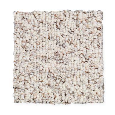 Mohawk Rillito Marble White 5167-701