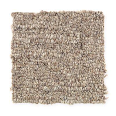Mohawk Trousseau Basket Weave 1289-21
