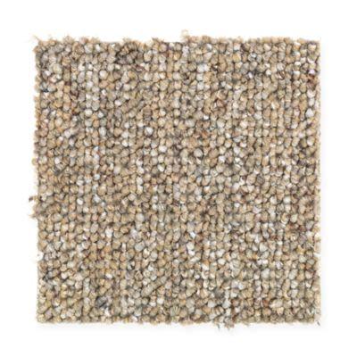 Mohawk Dominion Cracked Corn 1572-781