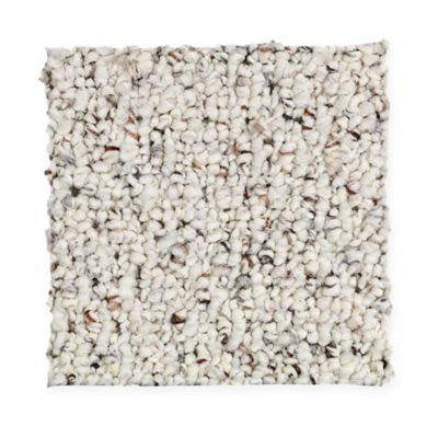 Mohawk Baymont White Wool 2024-012