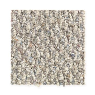 Mohawk Berber Ease Weathered Wood 2023-107