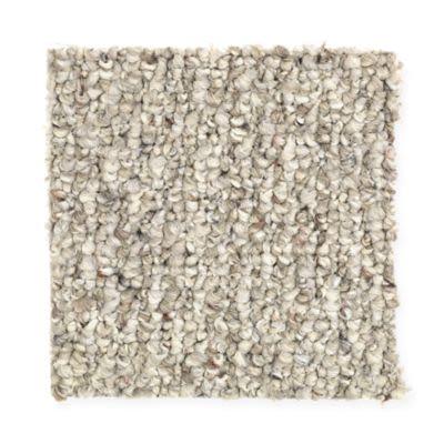 Mohawk Berber Ease Clamshell 2023-110