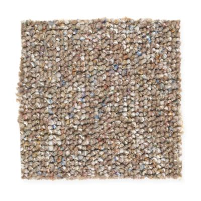 Mohawk Memorabilia Powdered Brick 5747-20