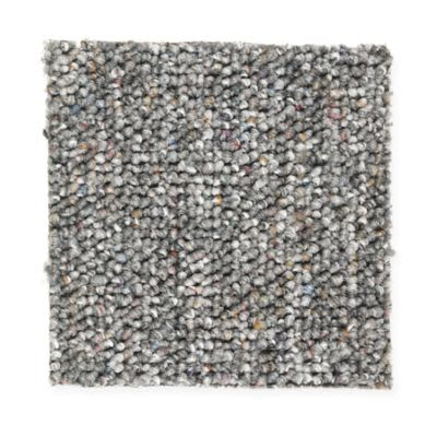Mohawk Memorabilia Pediment Gray 5747-26
