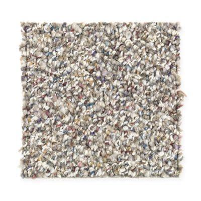 Mohawk Dunbar Taupe Tint 4967-739