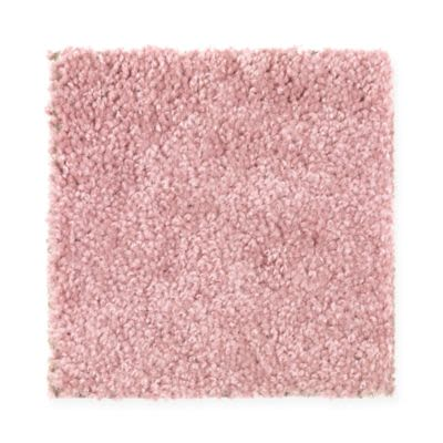 Mohawk Weston Hill Posh Pink 7920-343