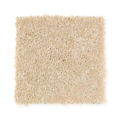 Mohawk Artbeat Sandstone 7923-741