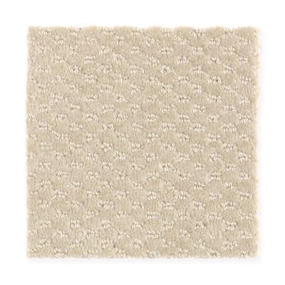 Mohawk Forestdale Linen Shades 1G40-116