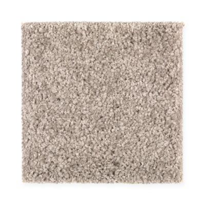 Mohawk Stylish Silhouette Quarry 1I47-539